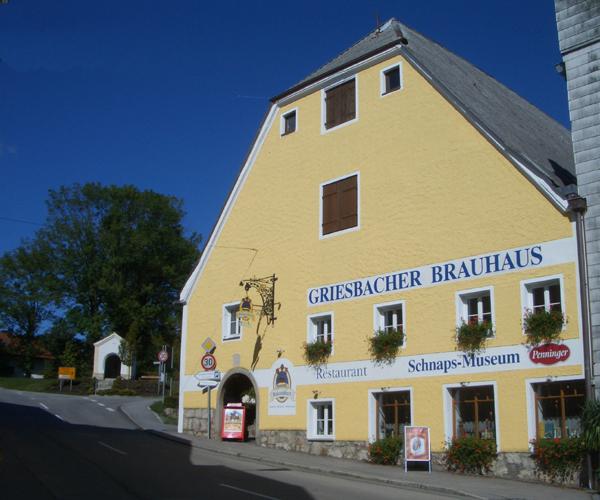 Griesbacher_Brauhaus